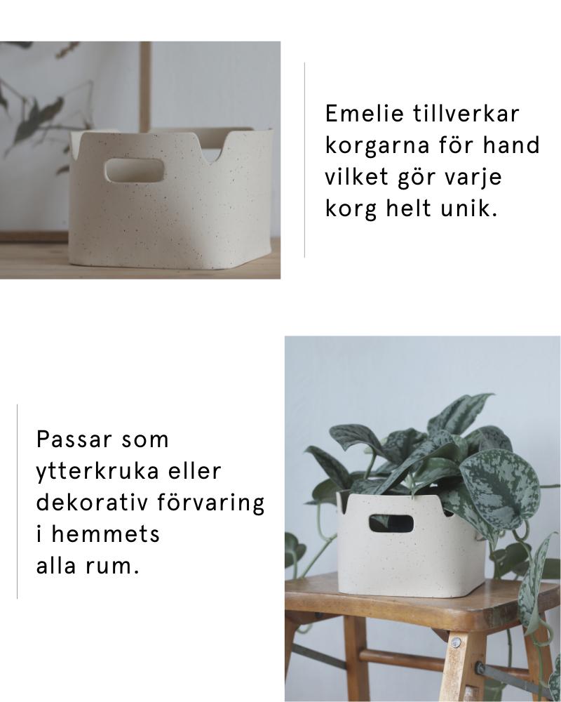 Emelie-Gronvall_inspiration_DT_2