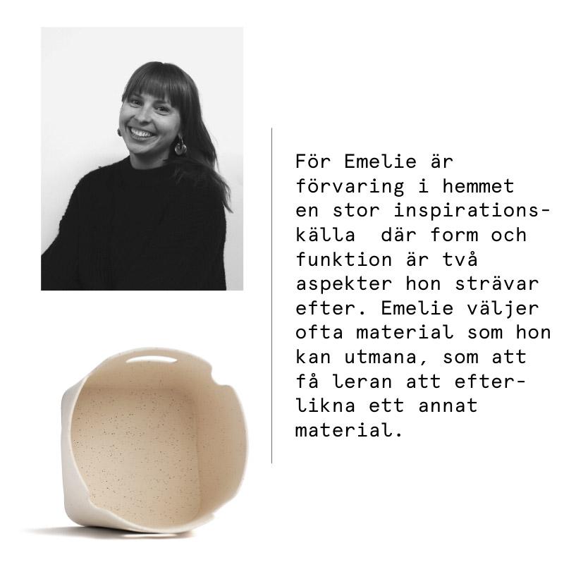 Emelie-Gronvall_inspiration_DT_3