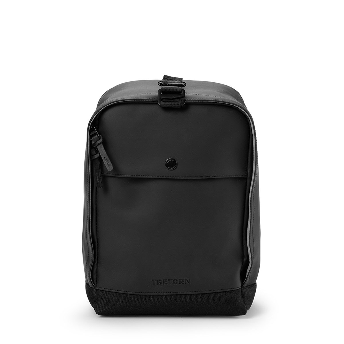 Designtorget Ryggsäck Wings Mini Pack Black