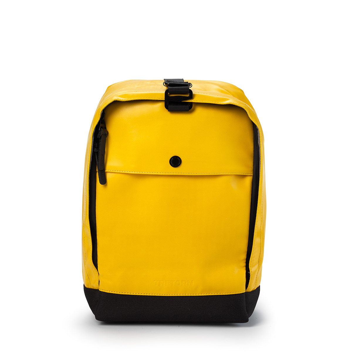 Designtorget Ryggsäck Wings Mini Pack Spectra Yellow