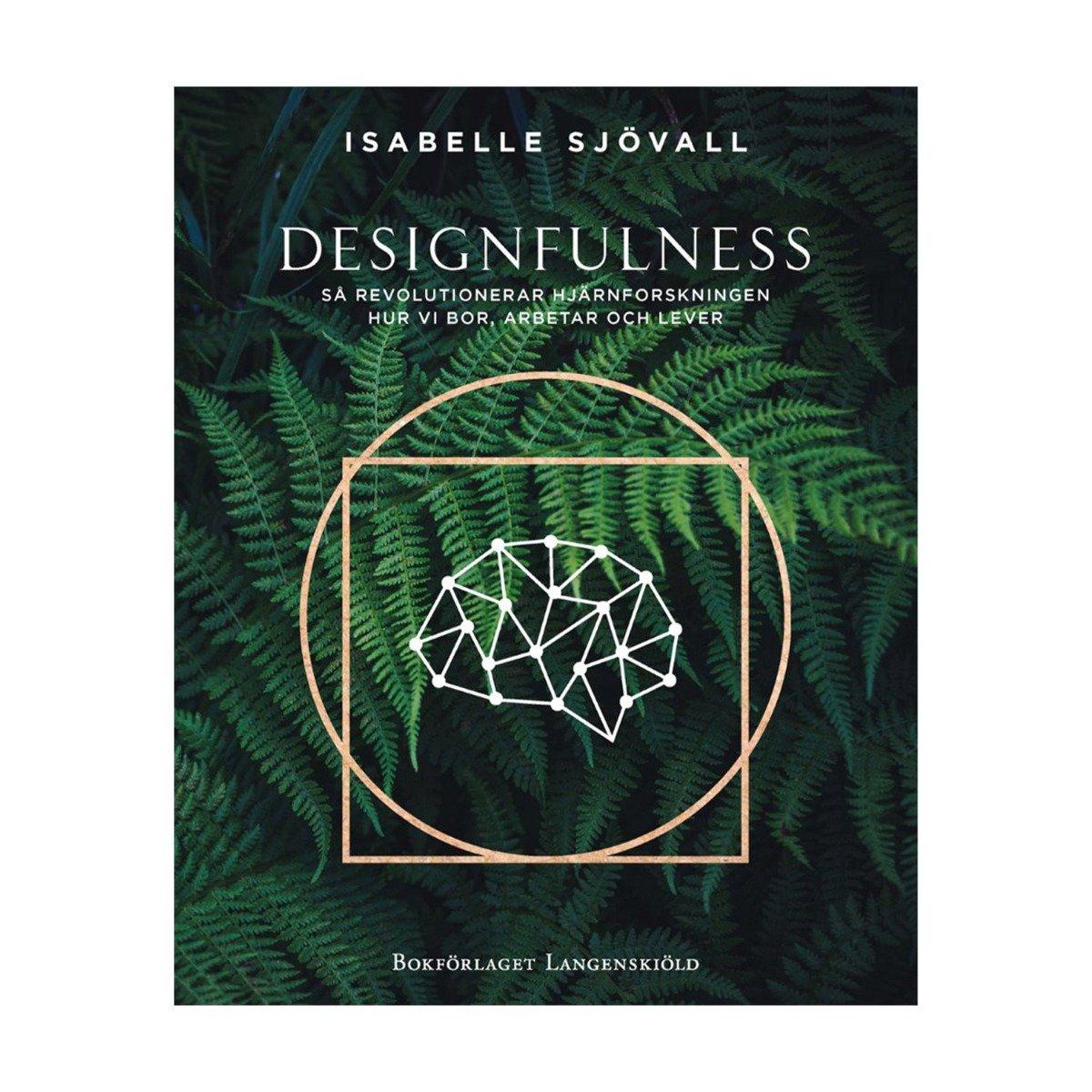Designtorget Bok Designfulness