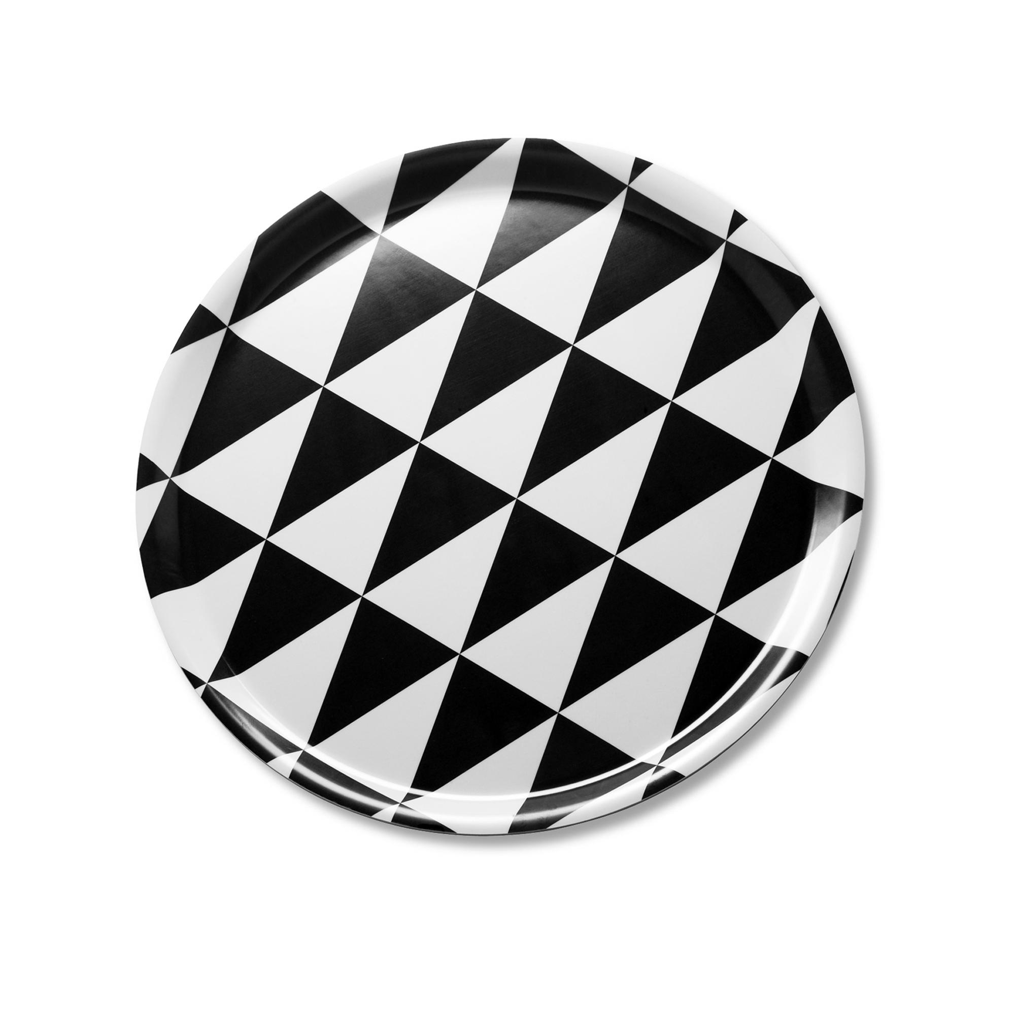 Designtorget BrickaPlattan
