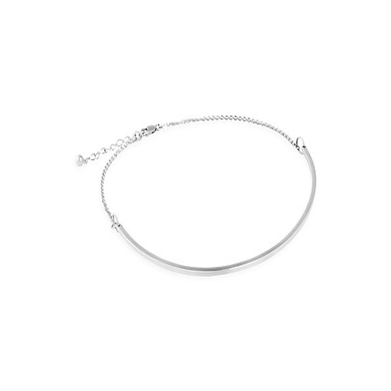Halsband choker Hillevi N002
