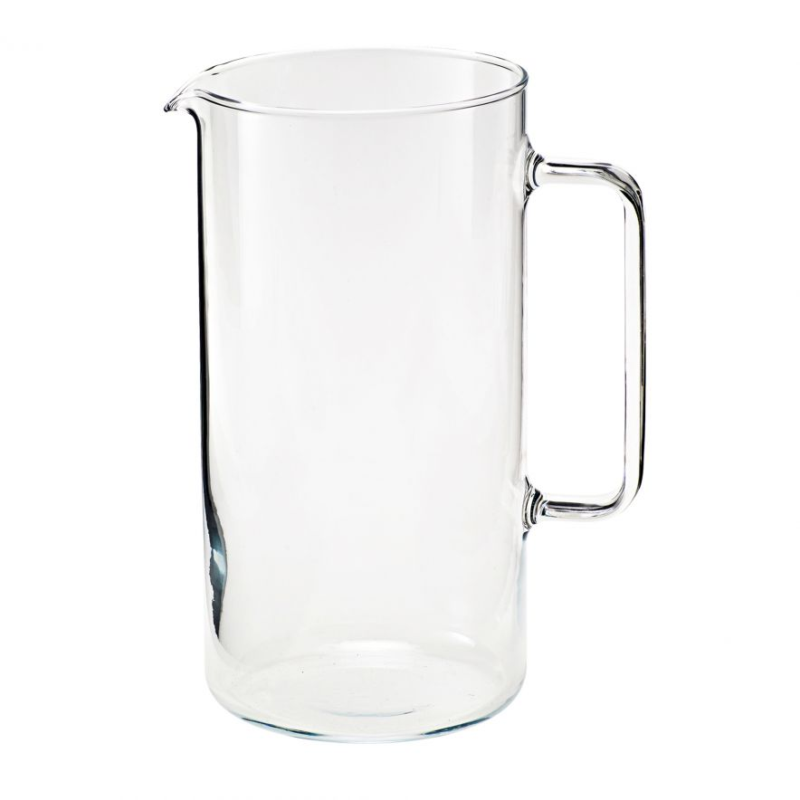Kanna glas 2L