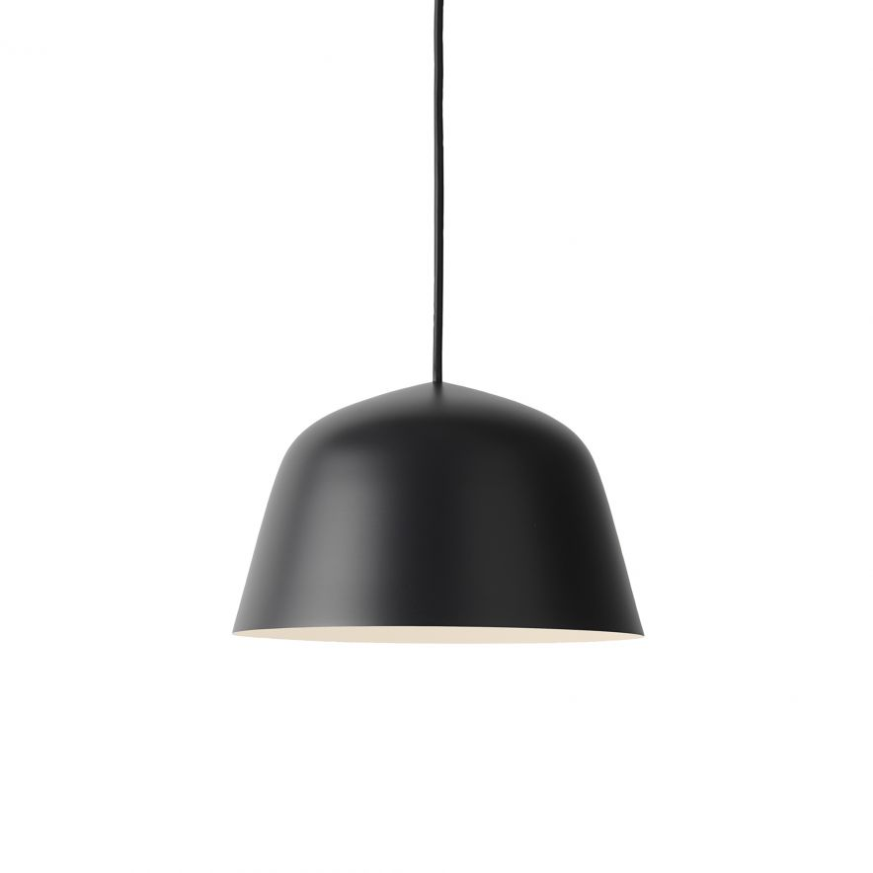 Lampa Ambit 25