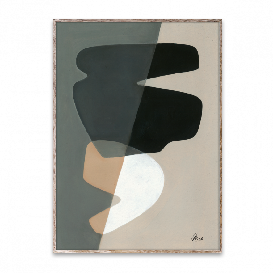 Poster Composition 02