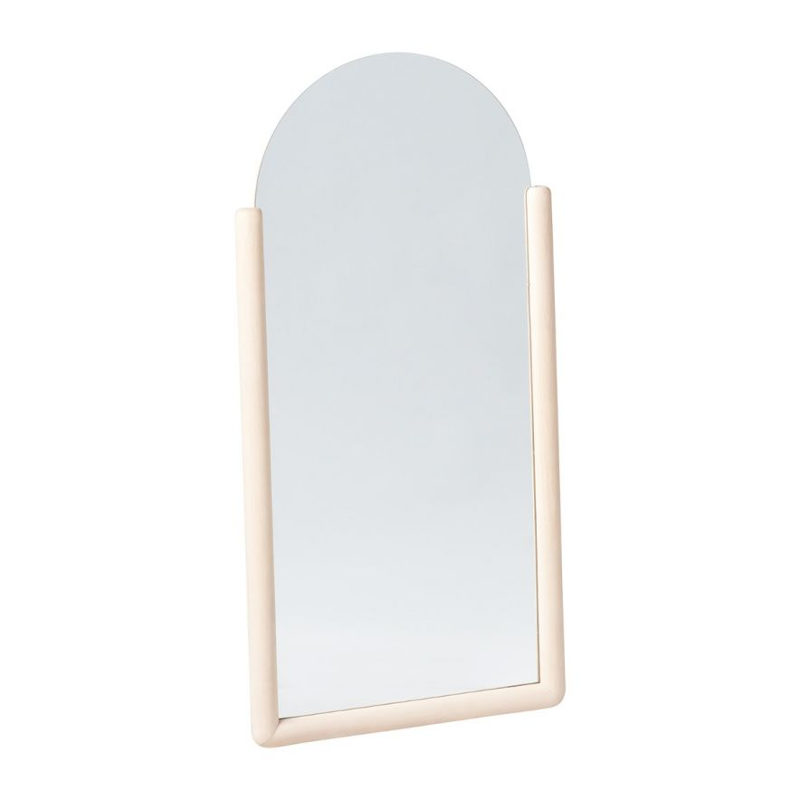 Spegel DT Milo 36x72 cm