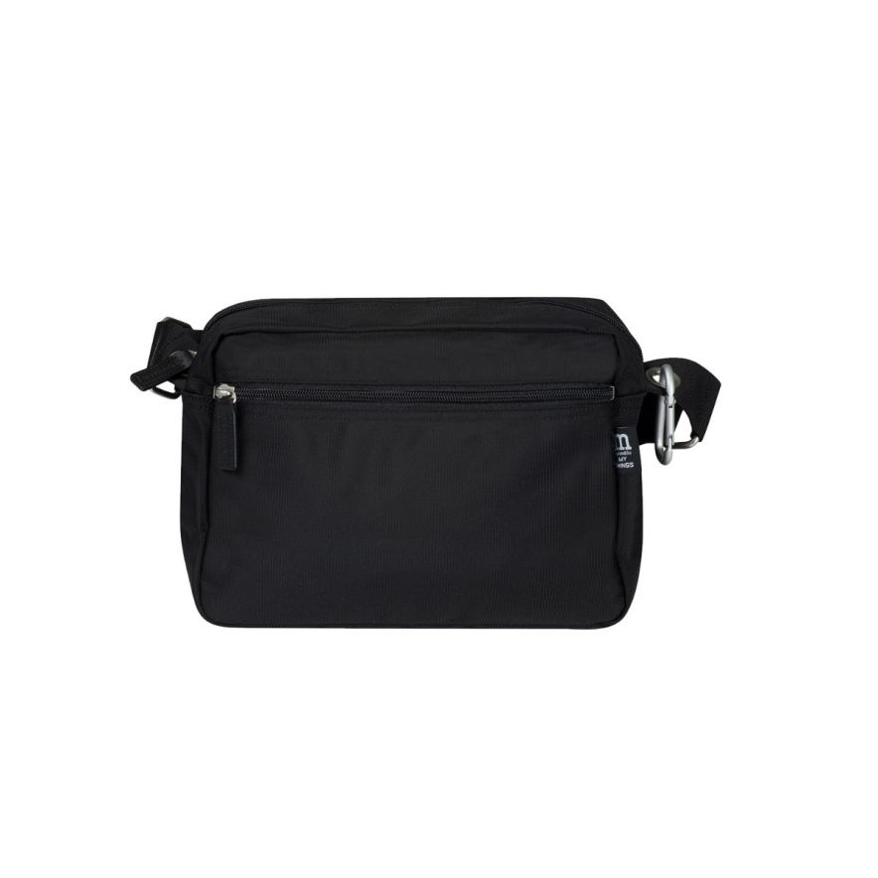 Väska My Things bag Svart