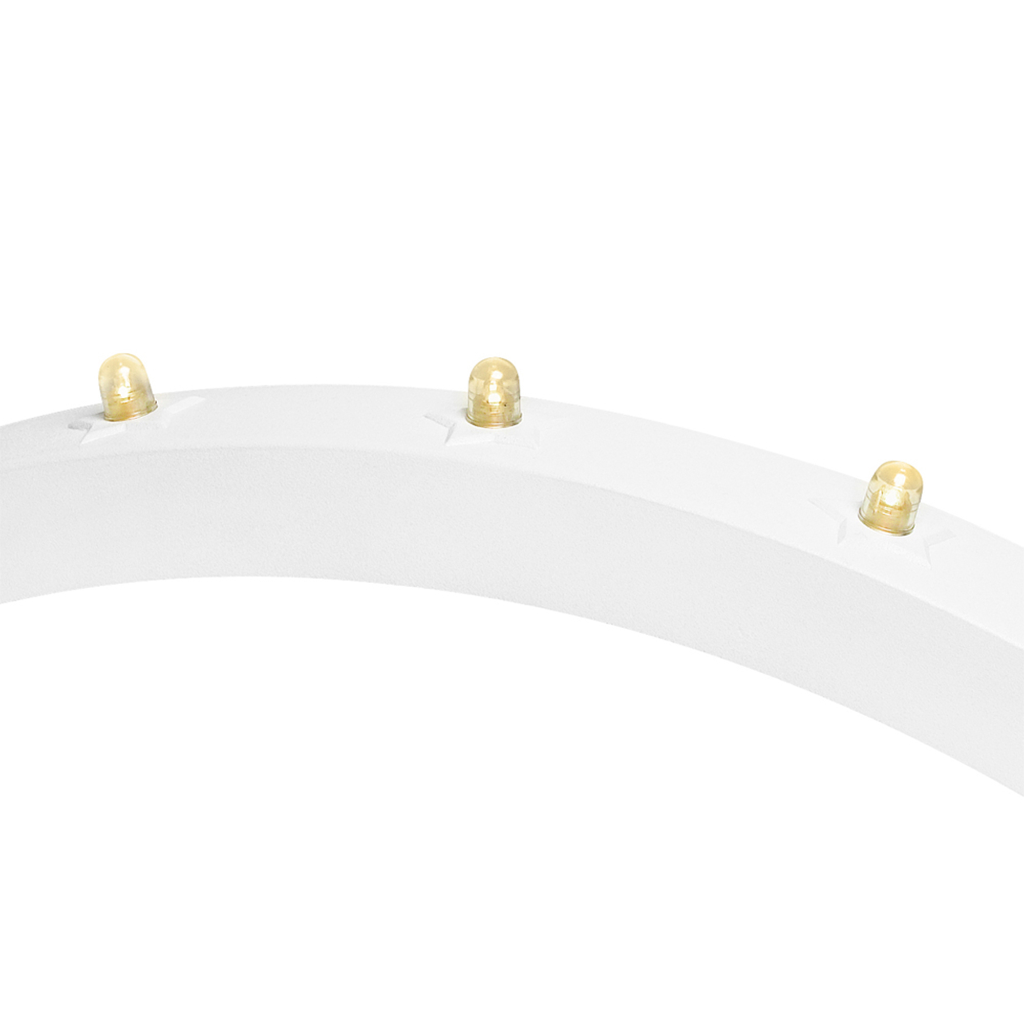 Designtorget Extralampa lightbow 5-pack