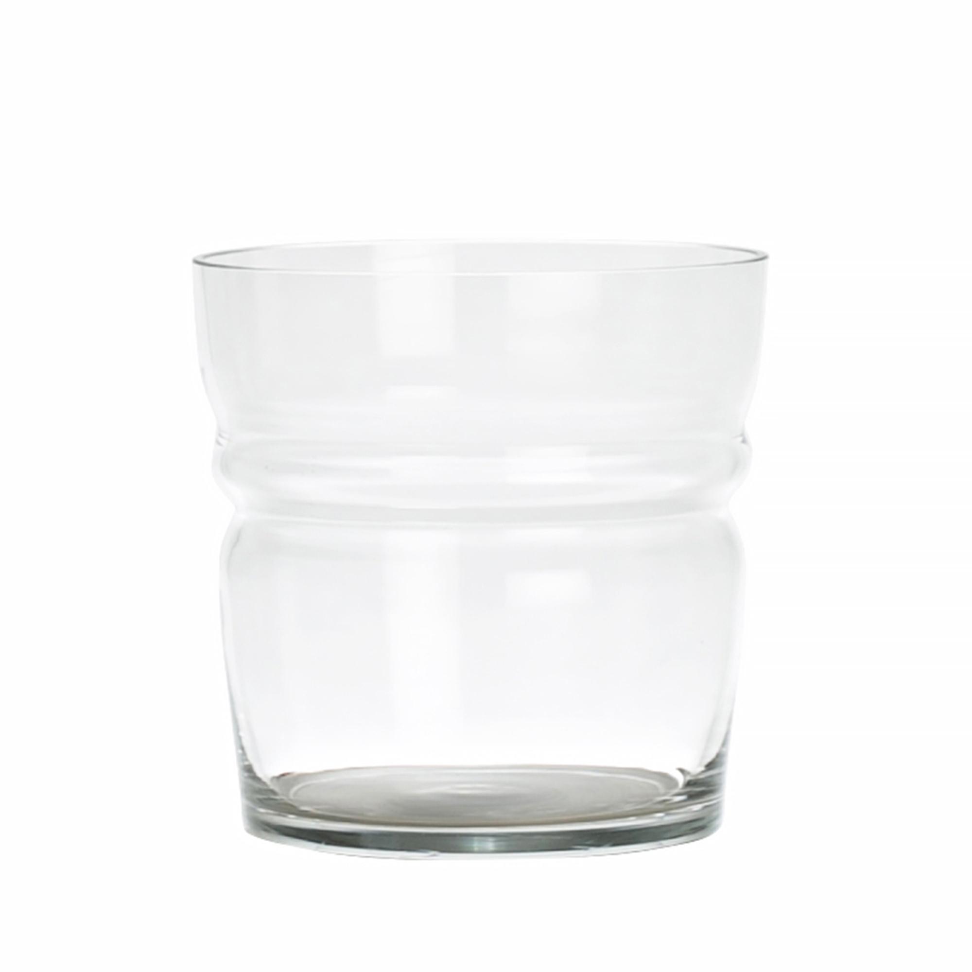 Designtorget Glas Krås 25cl