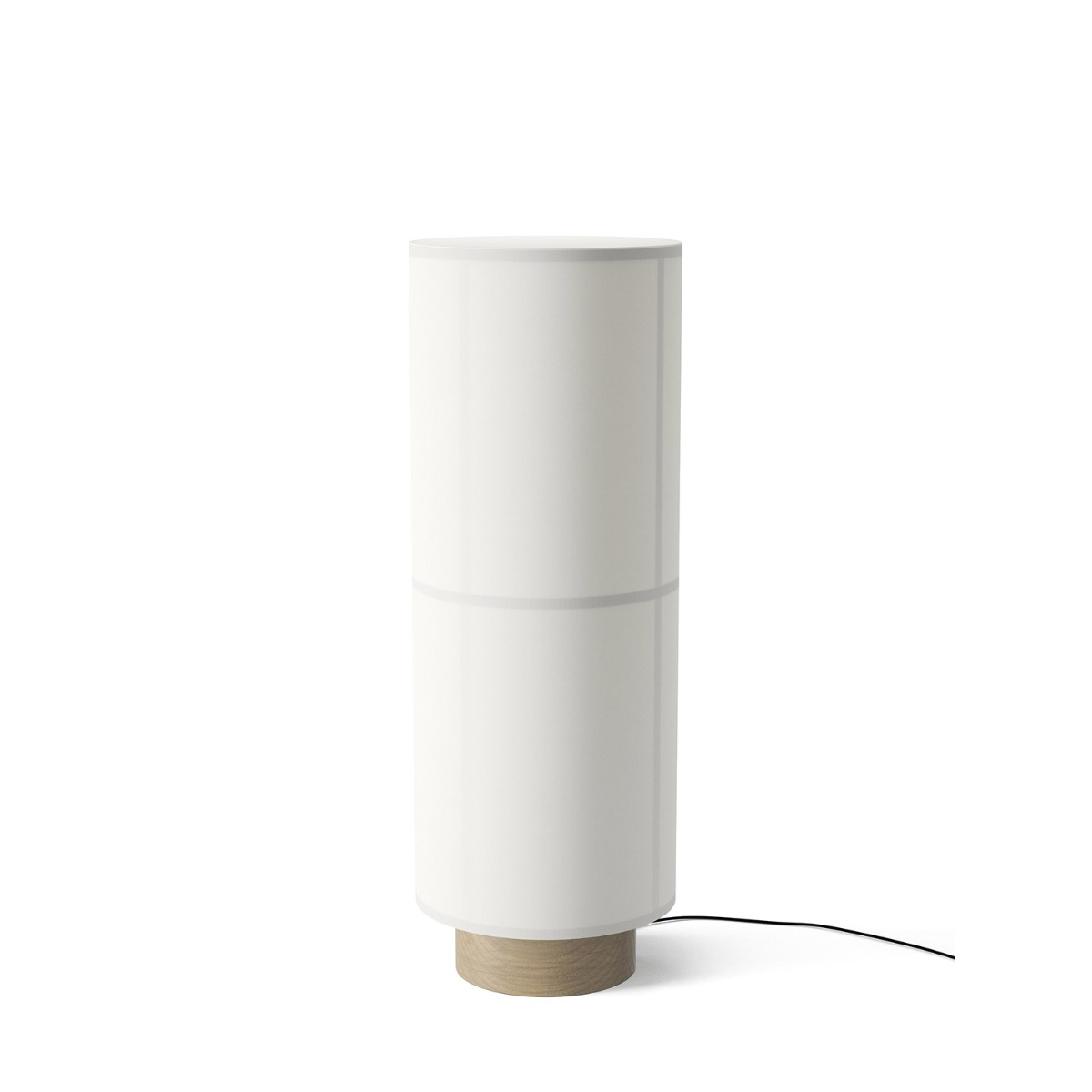 Designtorget Floor lamp Hashira