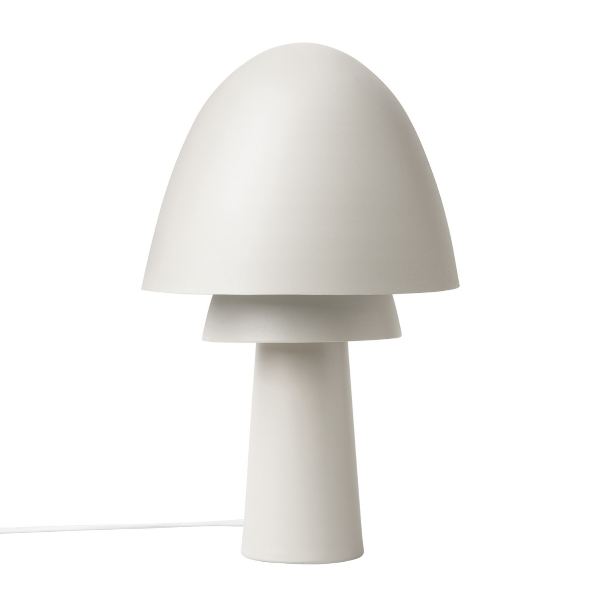 Designtorget Lampa DT Lisa Beige