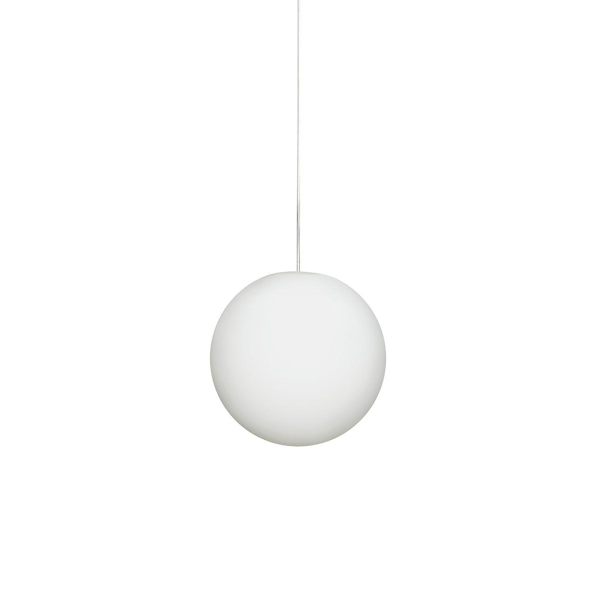 Bild på Designtorget Lampa Luna Medium