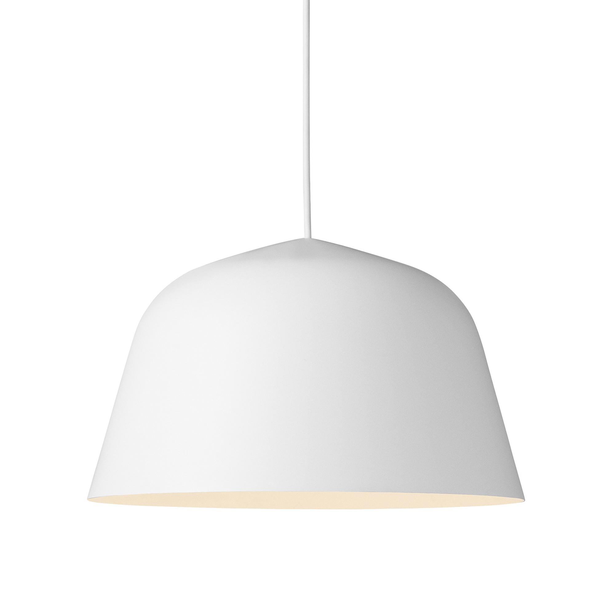 Designtorget Lampa Ambit 40 vit