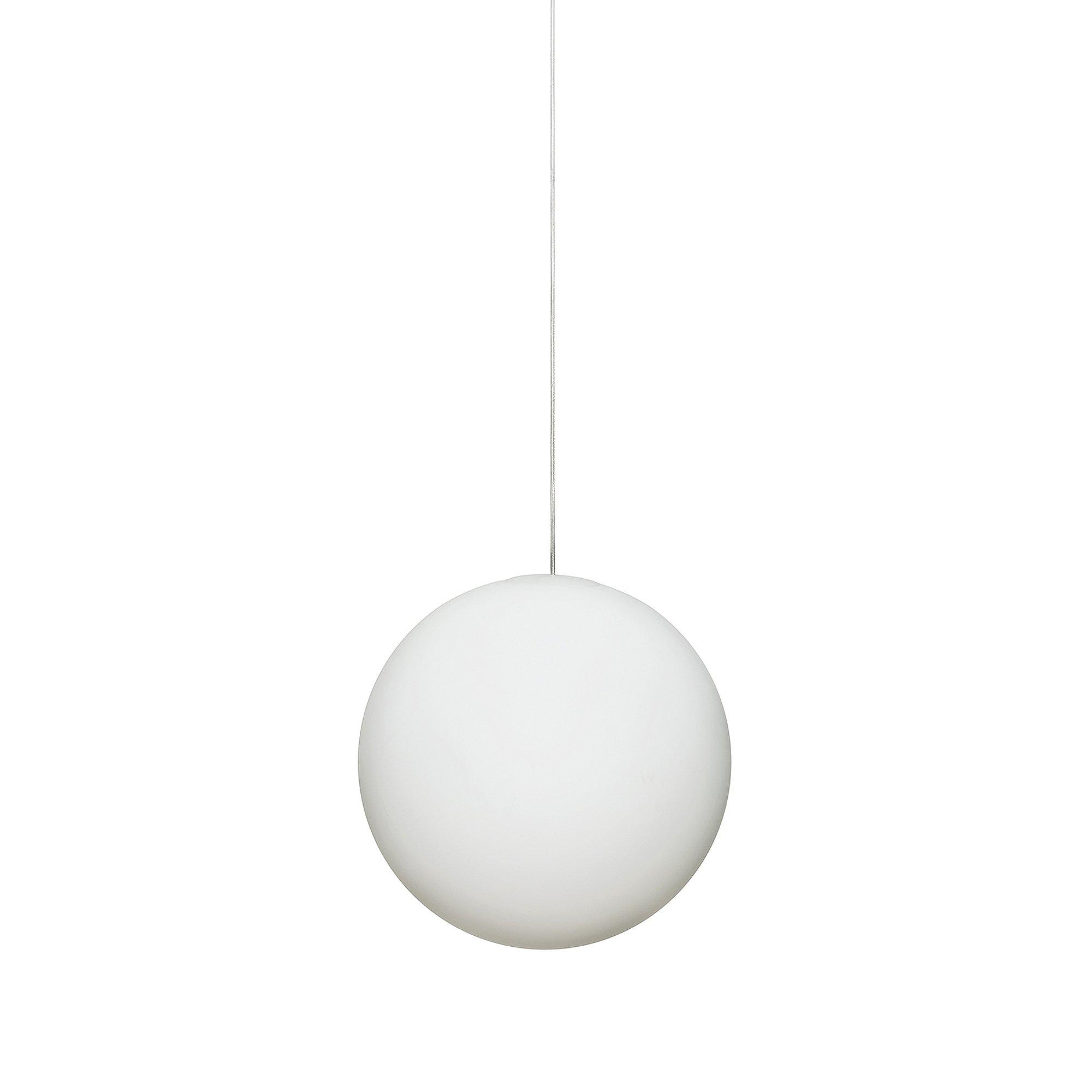 Designtorget Lampa Luna Large