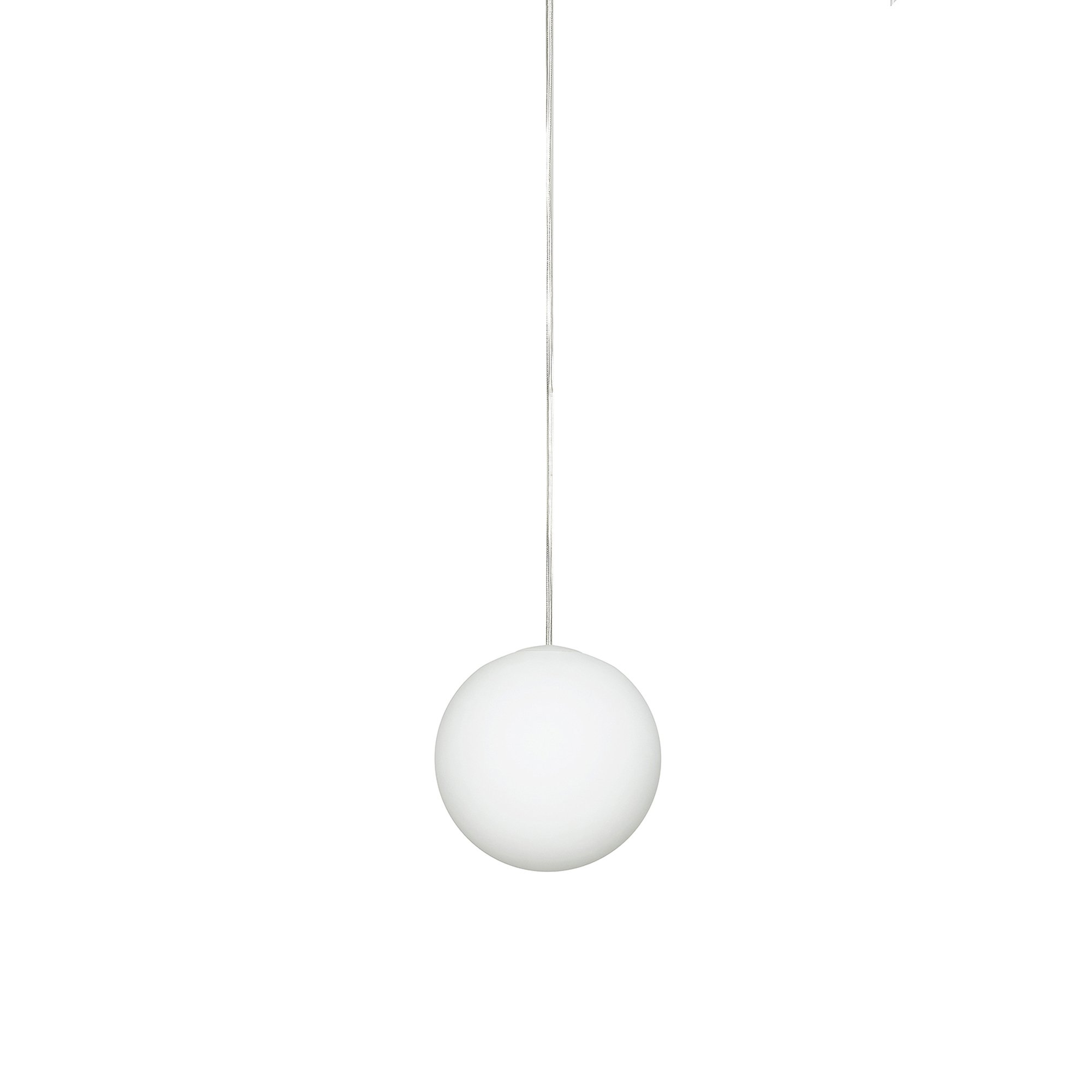 Designtorget Lampa Luna Small