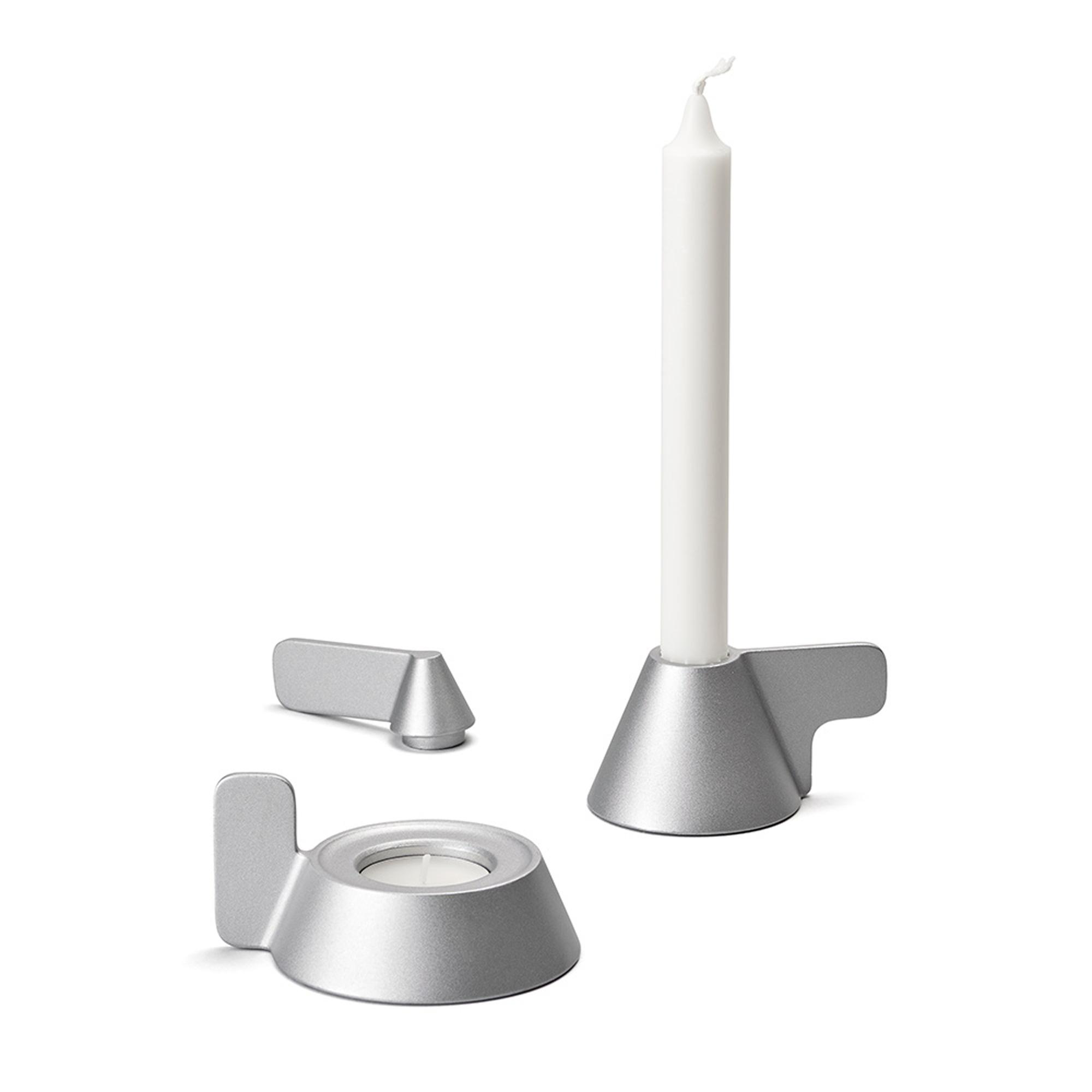 Designtorget Ljushållare Cone