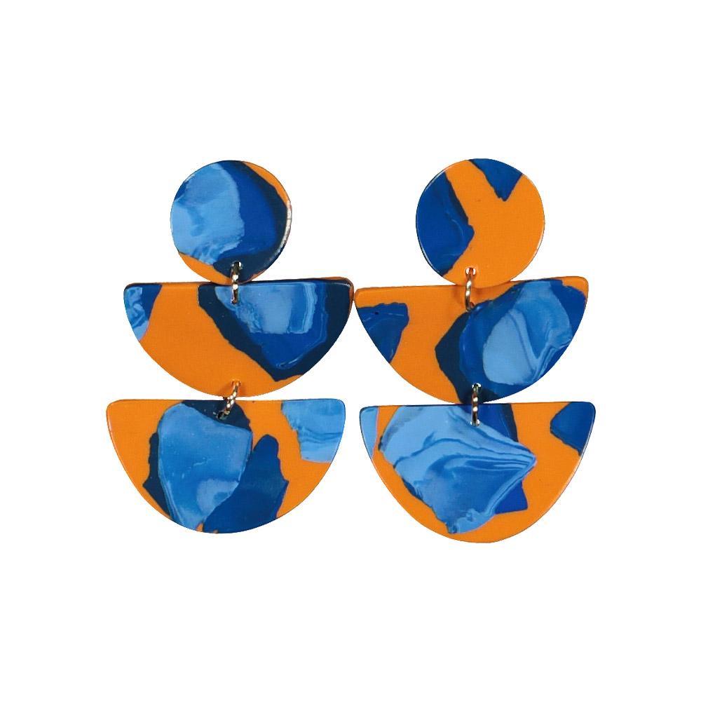 Designtorget Örhängen Carolina