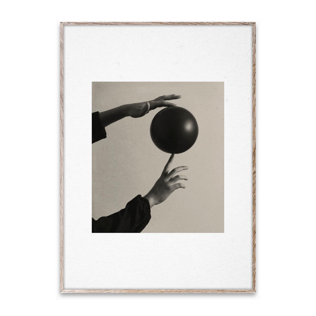 Designtorget Poster Play II 50X70 cm