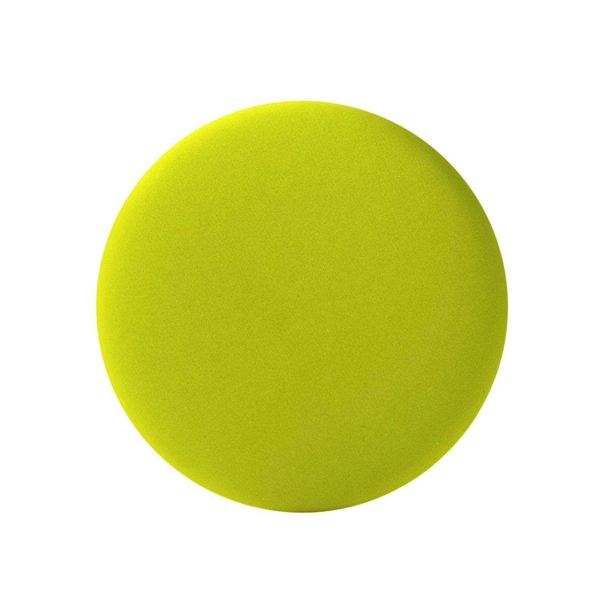 Designtorget Reflekterande pin liten gul