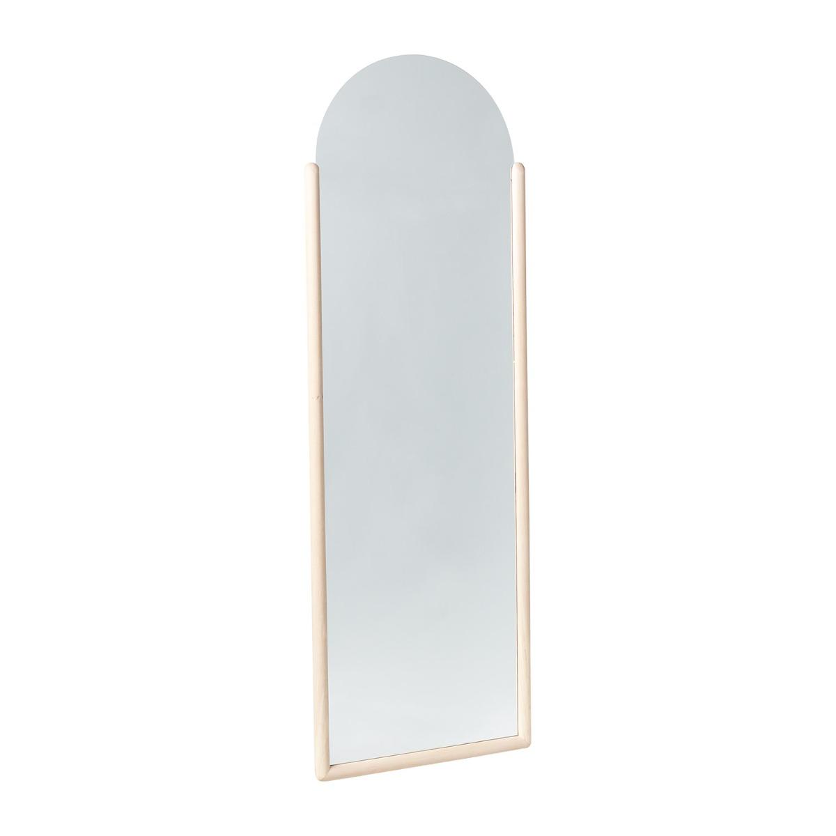 Designtorget Spegel DT Milo 48x143 cm