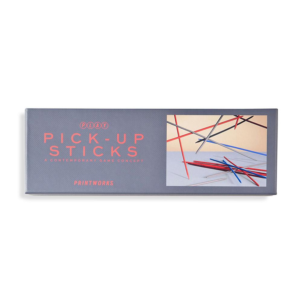 Designtorget Spel Plockepinn PLAY