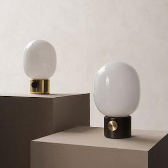 Lampor & Belysning